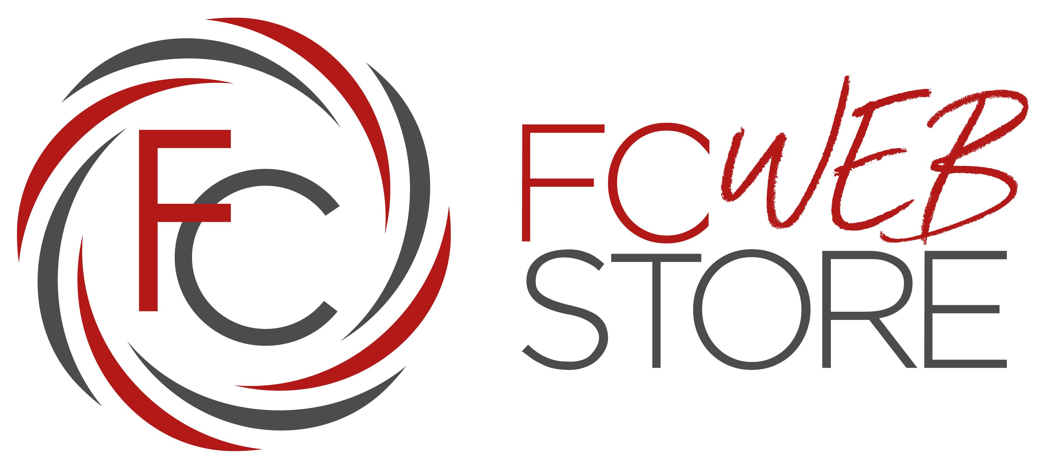 FCWebstore